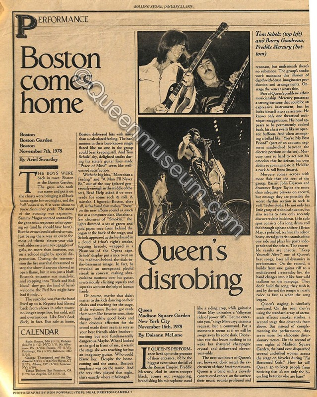 watermarked-01_NY_MSG_1978_article
