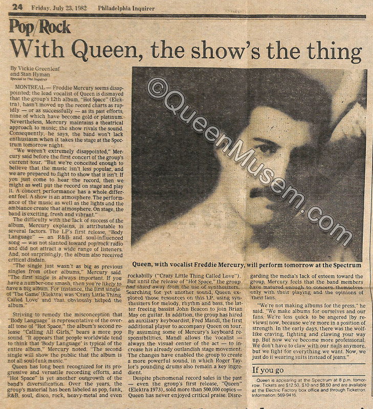 watermarked-article about Hotspace_philadelphia_82