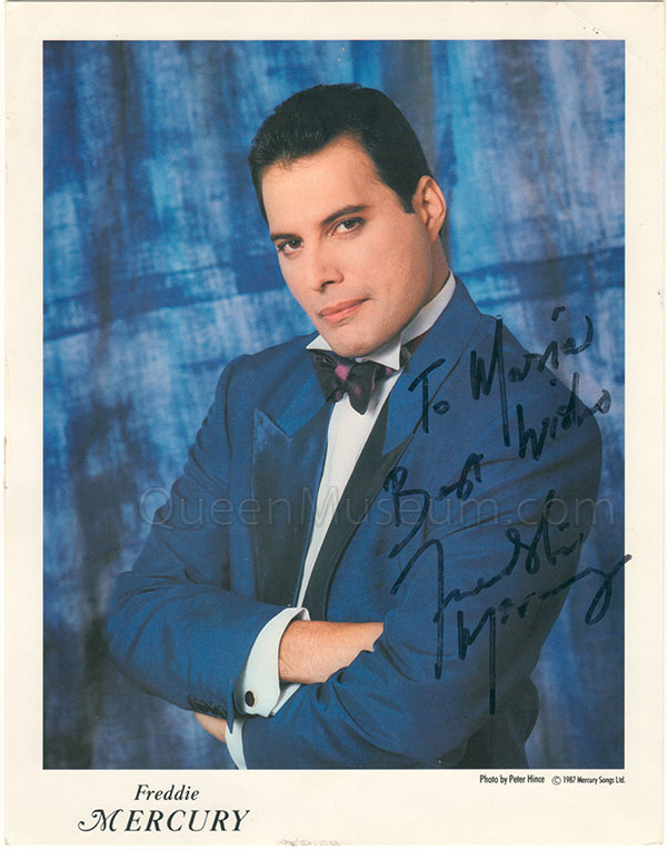 freddie signed picture 87_qm