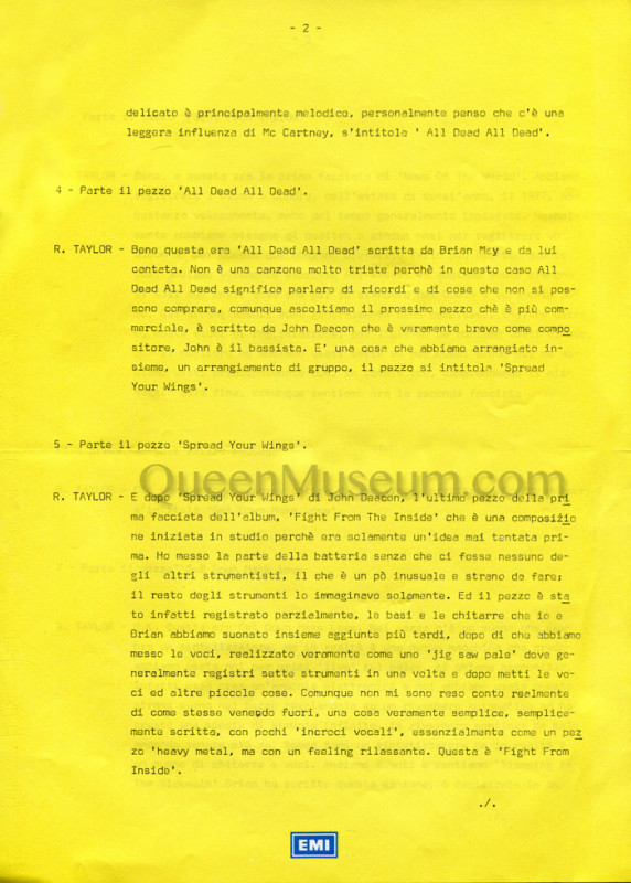 RT_itay_press_sheet_3_qm